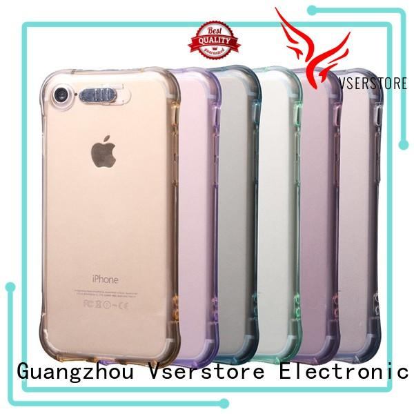 handcrafted iphone plus case gravity wholesale for Samsung