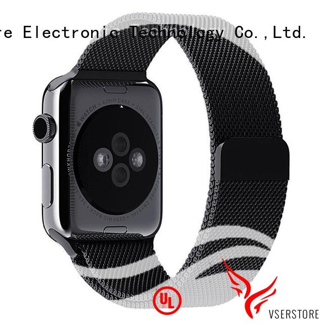 reliable iwatch wrist bands loop directly price for apple watch