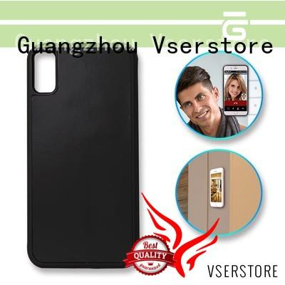 Vserstore slim iphone cases and covers factory price for Samsung