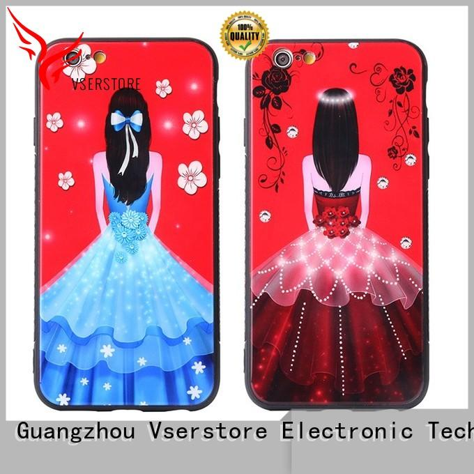 exquisite cute iphone cases anti wholesale