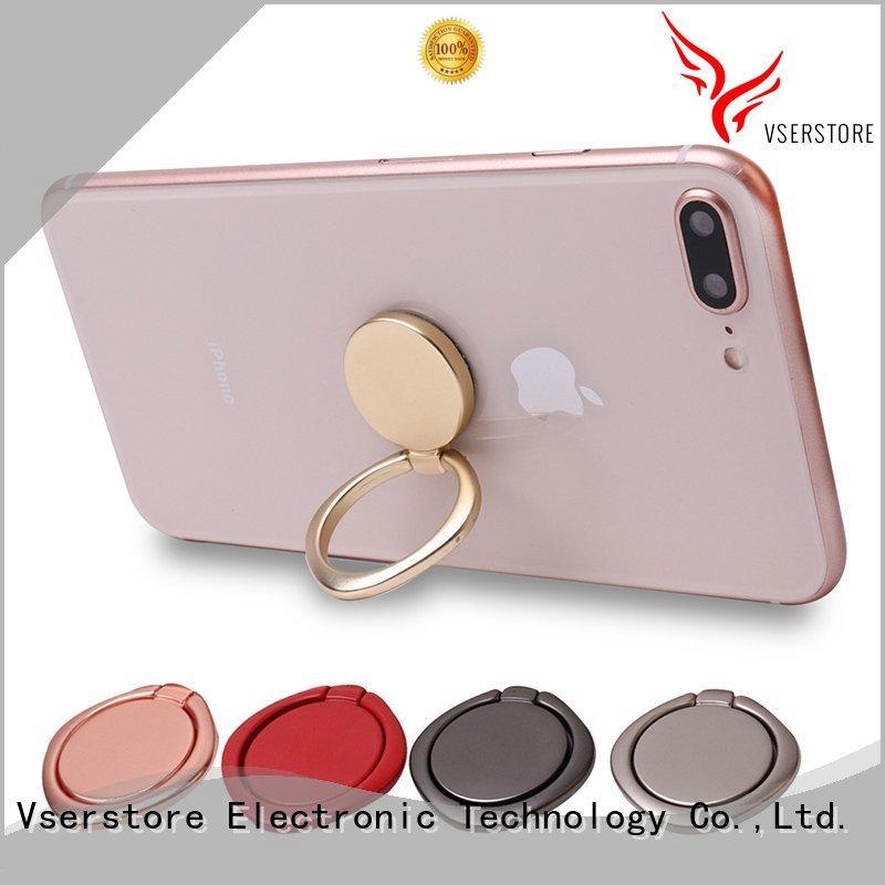 Vserstore mobile hand holder supplier for iphone