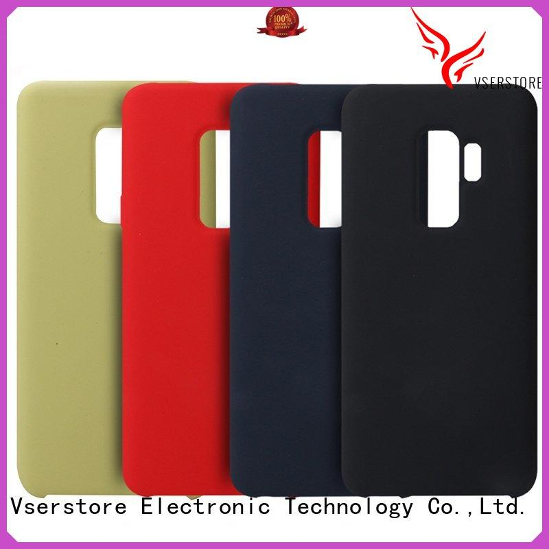 Vserstore modern samsung s5 case directly price for for iphone