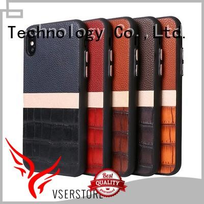 Vserstore modern samsung cell phone covers wholesale for Samsung