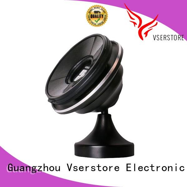 Vserstore practical mobile hand holder factory price for smart phone