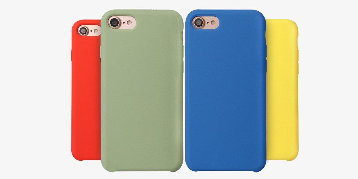 professional new iphone cases pu on sale for Samsung