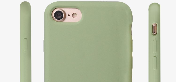 professional new iphone cases pu on sale for Samsung-8