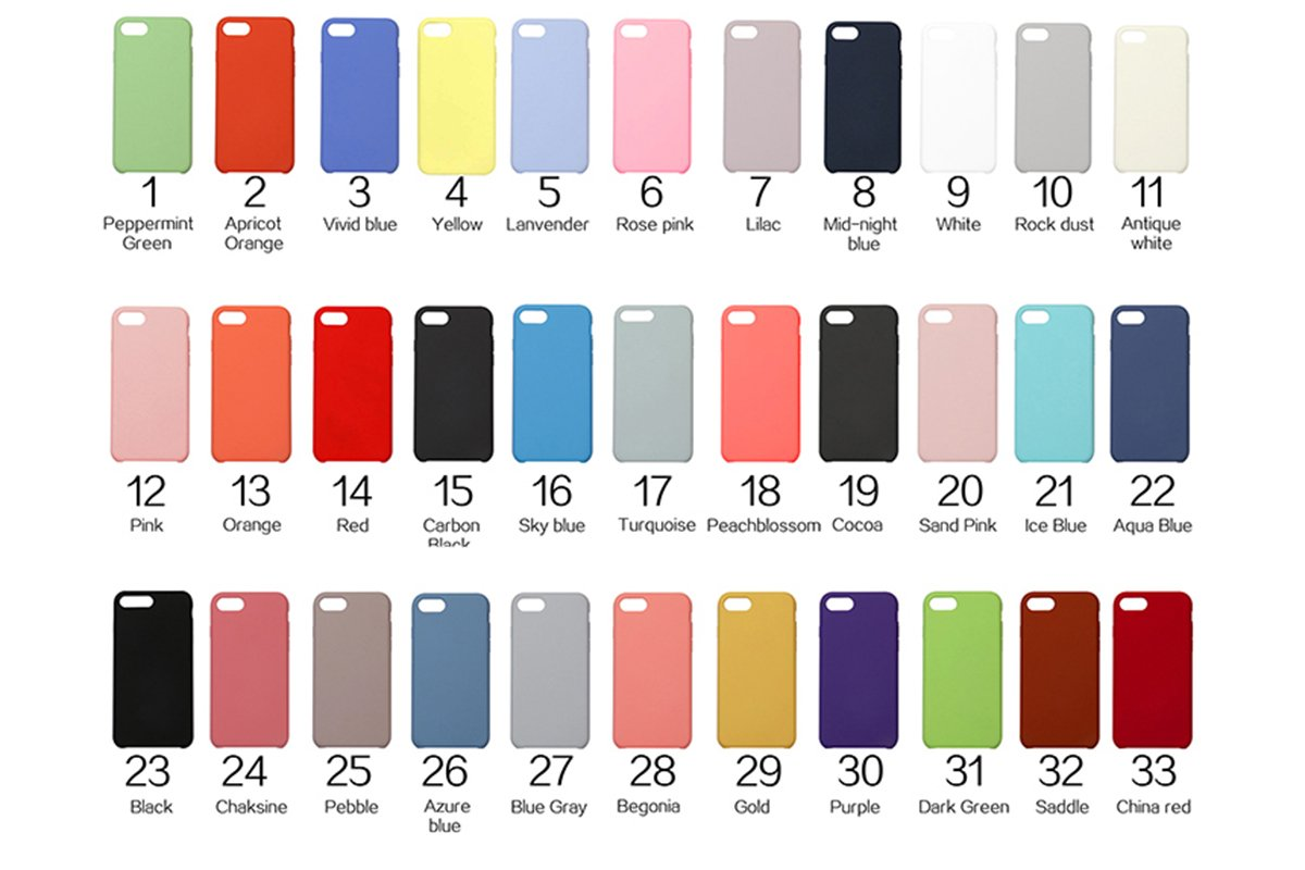 professional new iphone cases pu on sale for Samsung-23