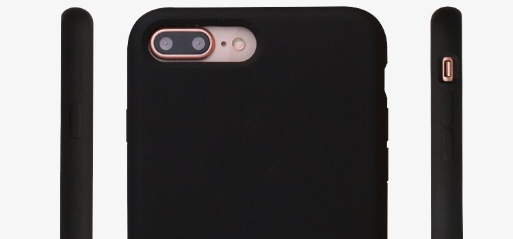 Vserstore professional iphone case maker supplier for iphone x-8