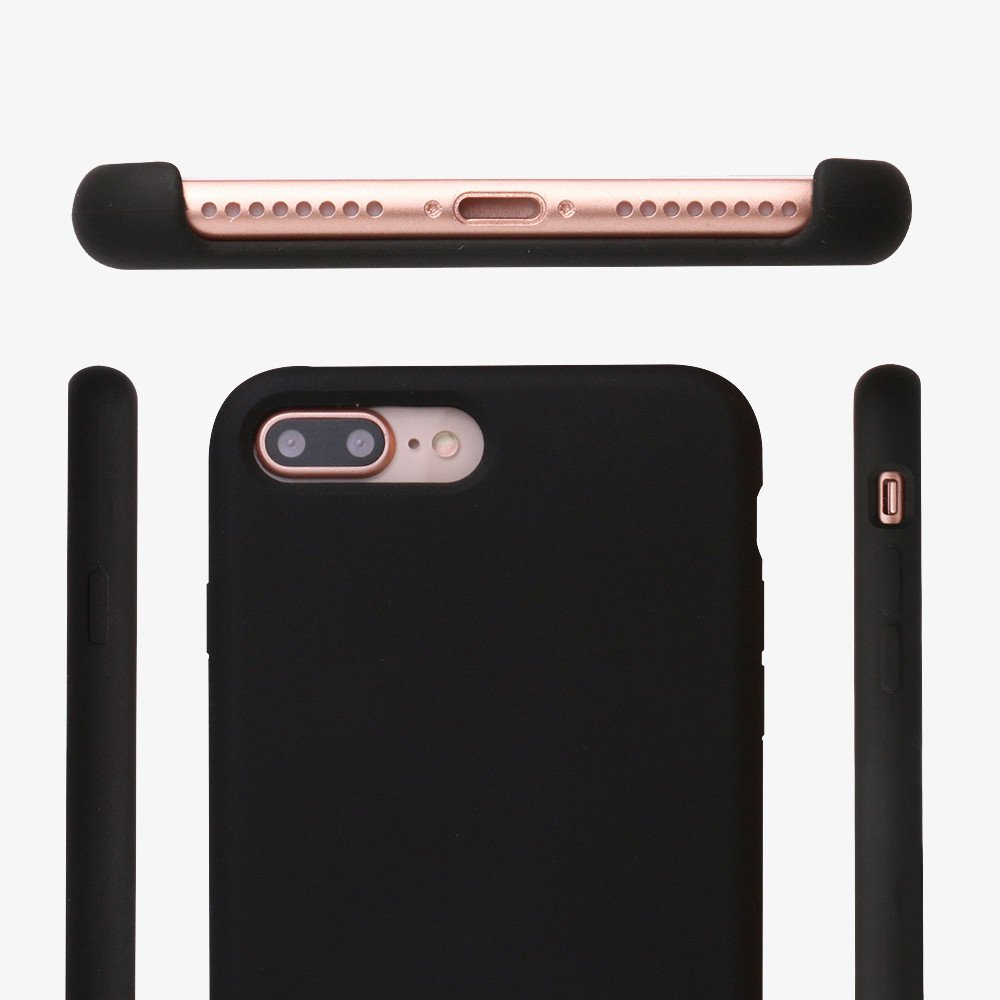 Vserstore professional iphone case maker supplier for iphone x-16