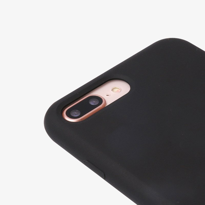 Vserstore professional iphone case maker supplier for iphone x-14