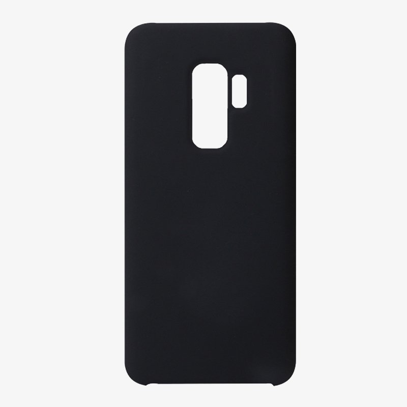 good quality samsung s7 cover silicone manufacturer for galaxy s9-13