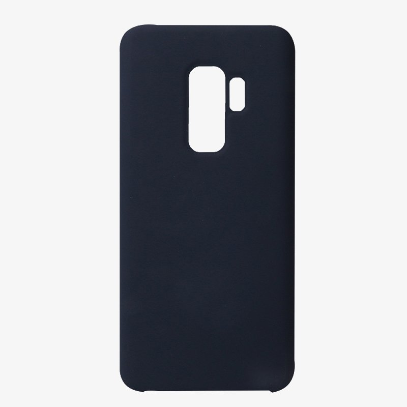 good quality samsung s7 cover silicone manufacturer for galaxy s9-14