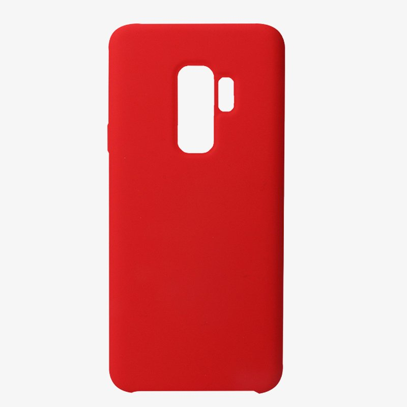 good quality samsung s7 cover silicone manufacturer for galaxy s9-15