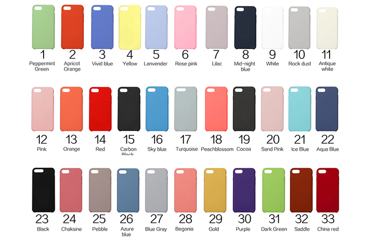 Vserstore anti iphone se phone cover wholesale for iphone xs-23