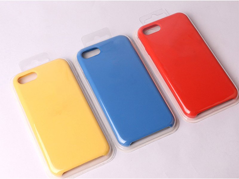 Vserstore anti iphone se phone cover wholesale for iphone xs-21