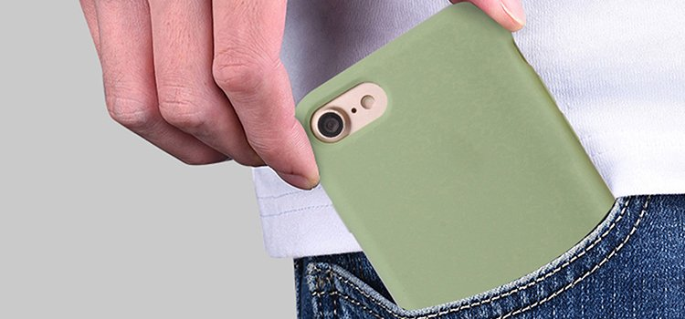 professional new iphone cases pu on sale for Samsung-6