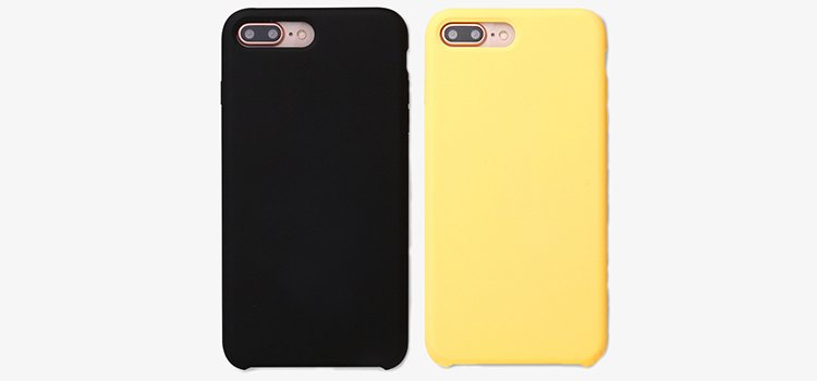 Vserstore professional new iphone cases supplier for Samsung-6
