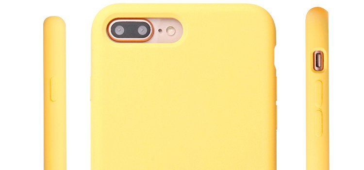 Vserstore professional cute iphone cases on sale for iphone-8