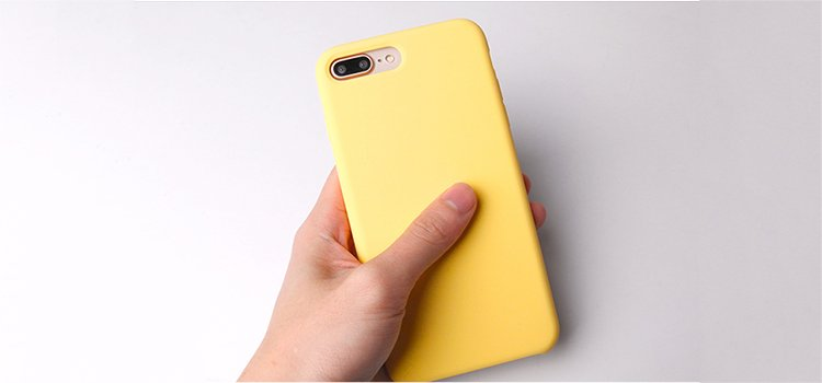 Vserstore professional cute iphone cases on sale for iphone-13