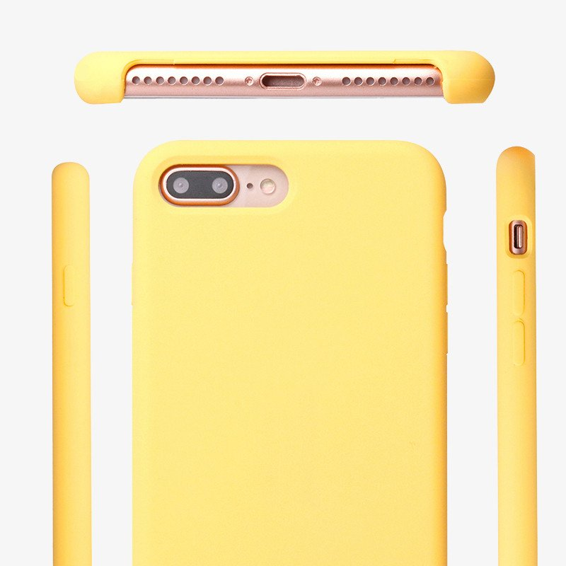 Vserstore professional cute iphone cases on sale for iphone-16