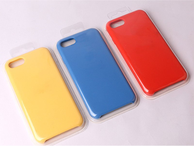 Vserstore professional new iphone cases supplier for Samsung-21