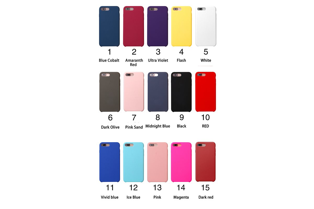 Vserstore professional new iphone cases supplier for Samsung-23