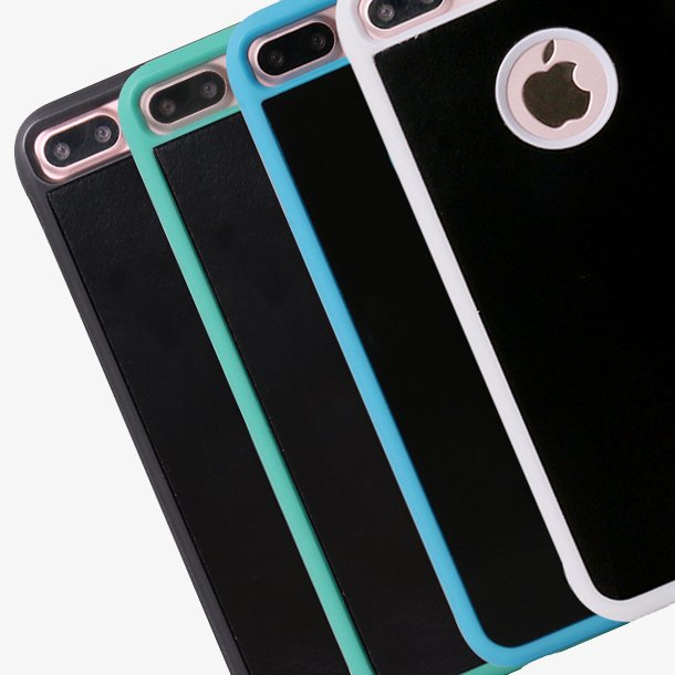 Vserstore pu iphone phone cases wholesale for Samsung-22