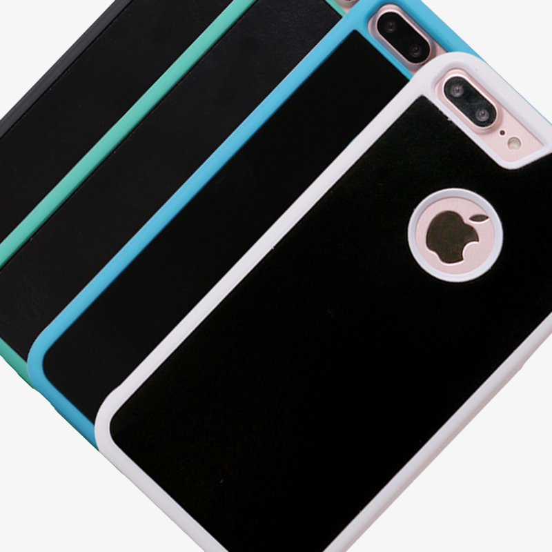 Vserstore pu iphone phone cases wholesale for Samsung-23