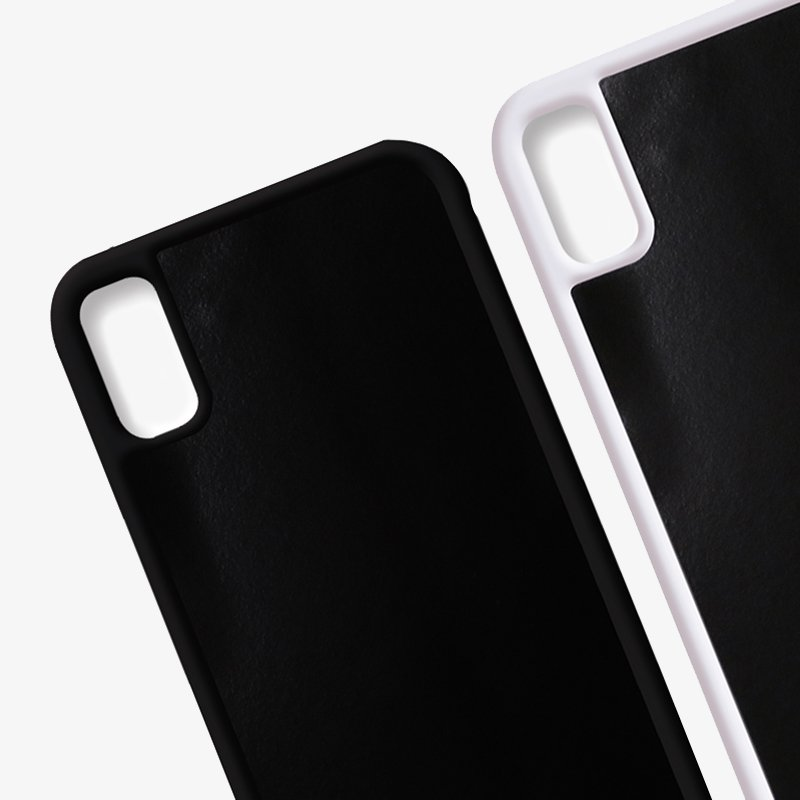 Vserstore slim iphone cover case factory price for Samsung-20