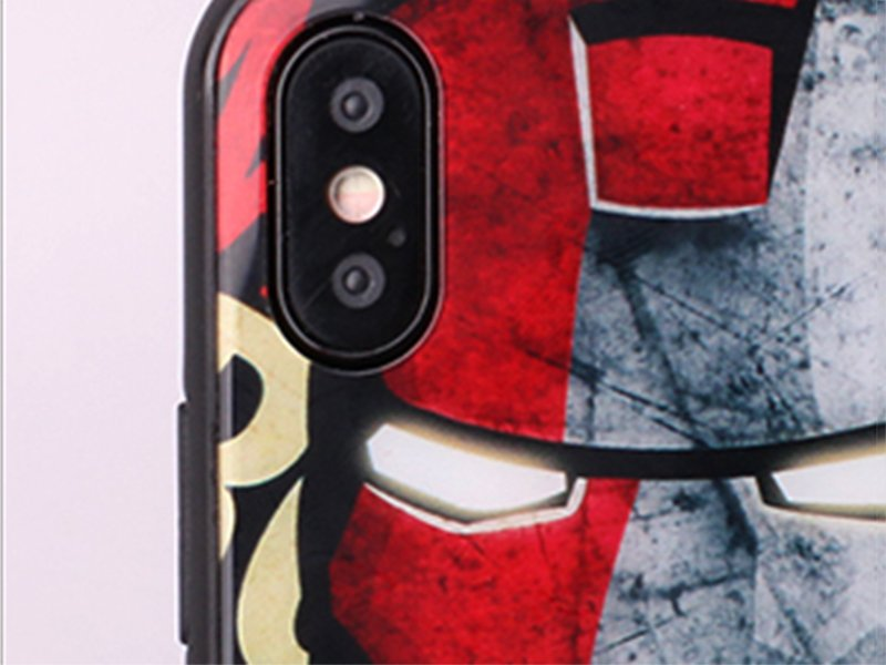Vserstore glass best iphone case brands wholesale for iphone-10