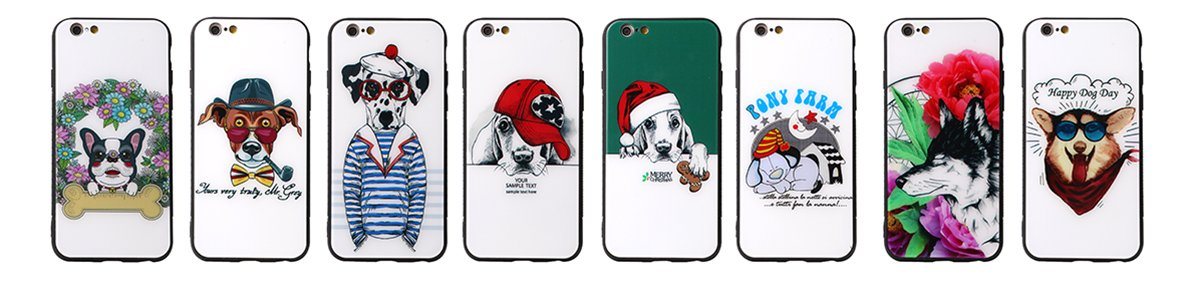 Vserstore handcrafted se phone cases wholesale for Samsung-18