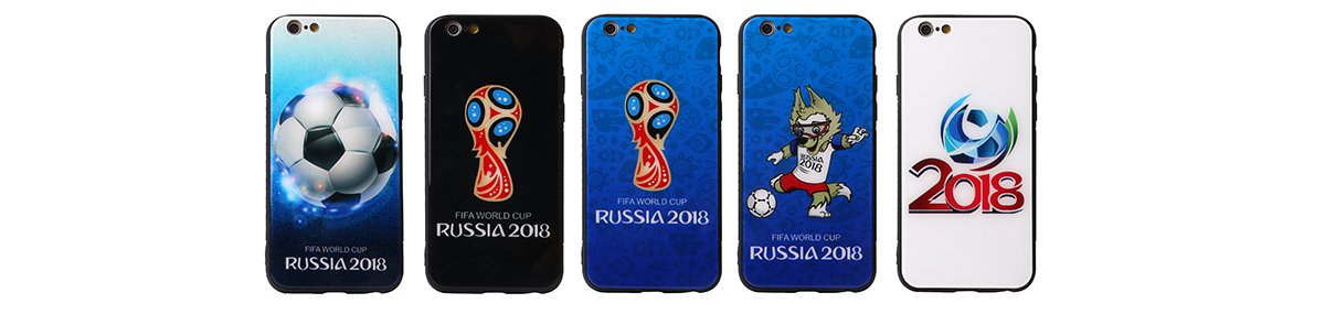 Vserstore handcrafted se phone cases wholesale for Samsung-19