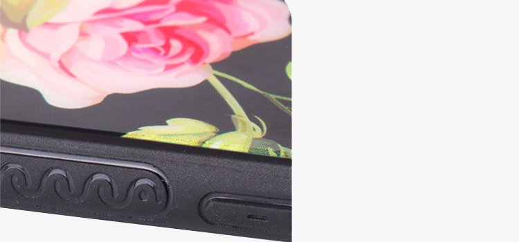 Vserstore handcrafted se phone cases wholesale for Samsung-5