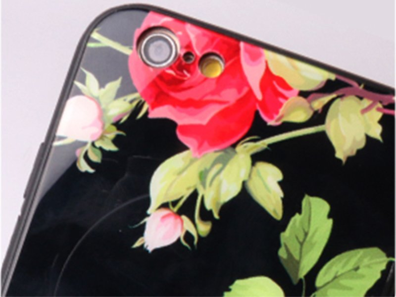 durable iphone cover case 6s wholesale for iphone x-10