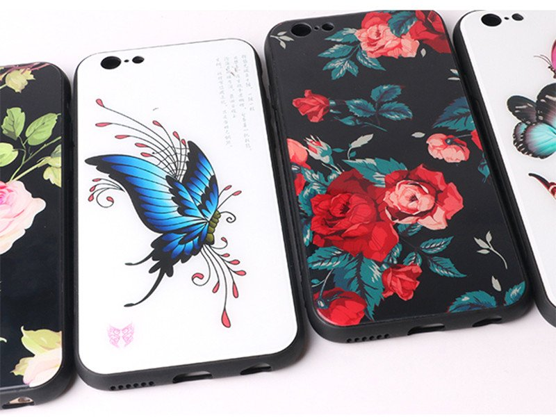 Vserstore handcrafted se phone cases wholesale for Samsung-14