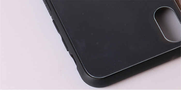 Vserstore soft iphone case manufacturers factory price for iphone-4
