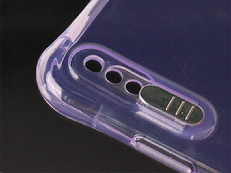 Vserstore professional iphone cases and covers supplier for Samsung-6