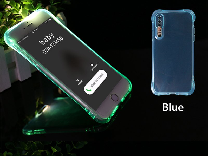 Vserstore silicone galaxy phone cases supplier for Samsung-9
