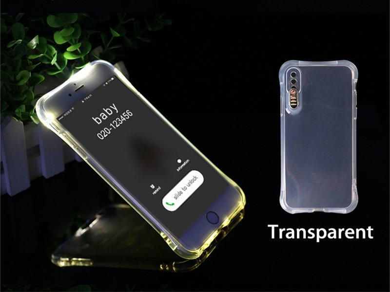Vserstore professional top iphone cases supplier for iphone xs