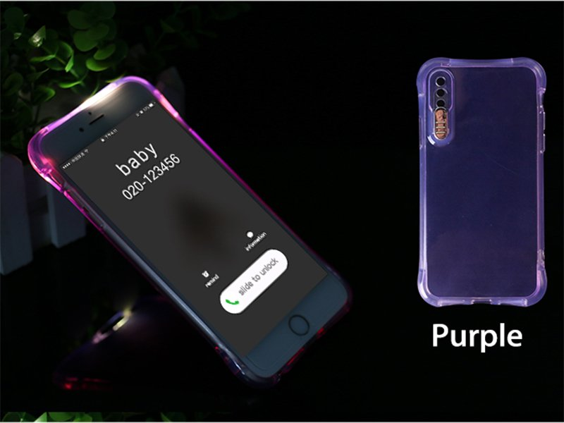 Vserstore silicone galaxy phone cases supplier for Samsung-13