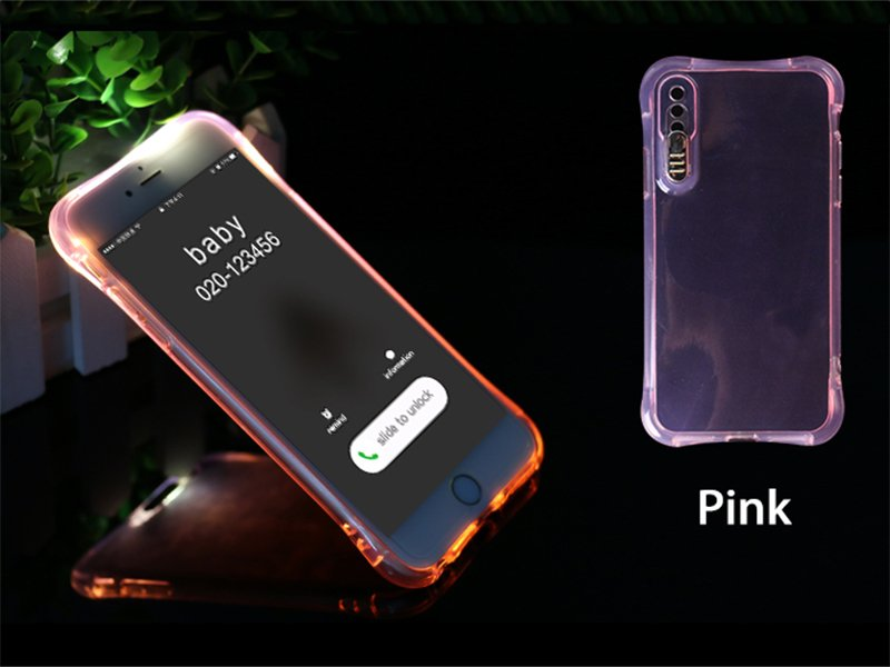 Vserstore silicone galaxy phone cases supplier for Samsung-14