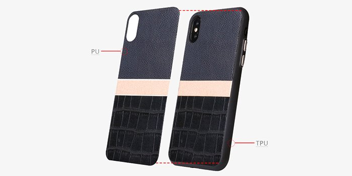 Vserstore good quality galaxy case wholesale-6