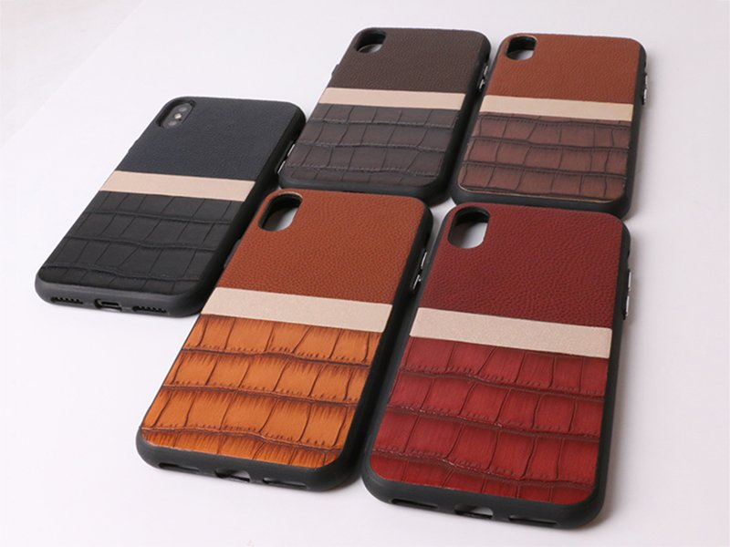 Vserstore good quality galaxy case wholesale-9