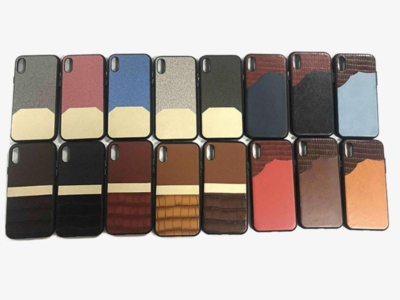 Vserstore good quality galaxy case wholesale