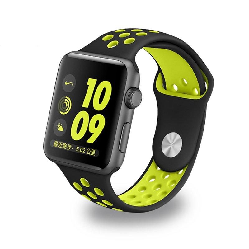 Apple Watch Sport Band WB0002