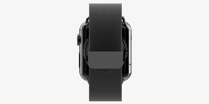 Vserstore solid cute apple watch bands directly price for watch-4