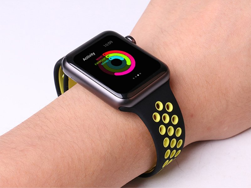 Vserstore reliable apple watch wristbands directly price for apple watch-13