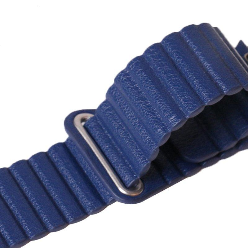 Watch Leather Loop Band WB0005