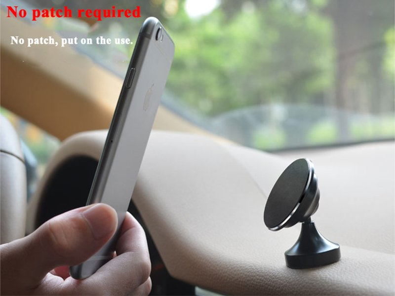 Vserstore convenient smartphone holder supplier for smart phone-8