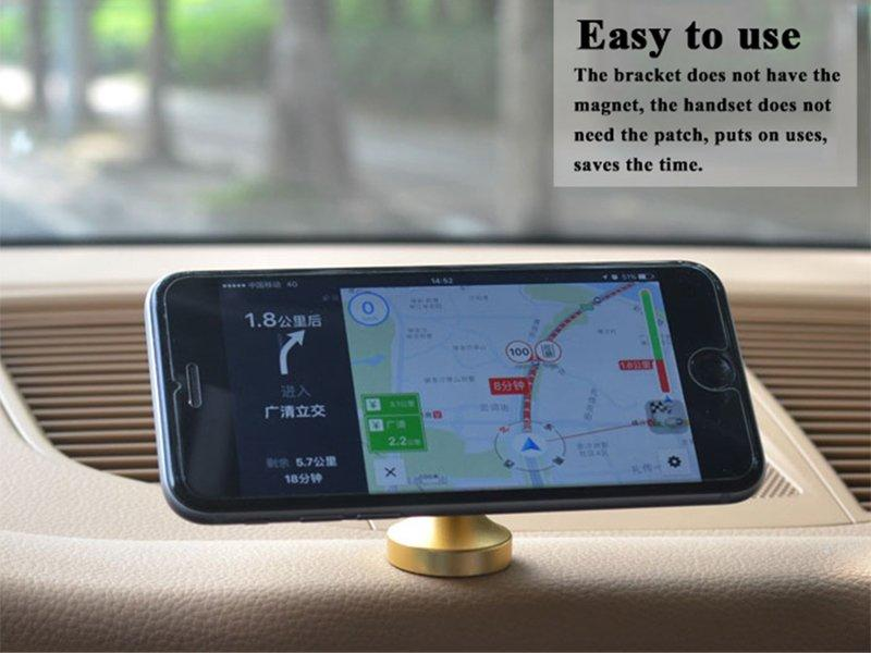 Vserstore convenient smartphone holder supplier for smart phone